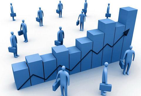تحلیل شاخصهای بازار کار در بهار ۹۹