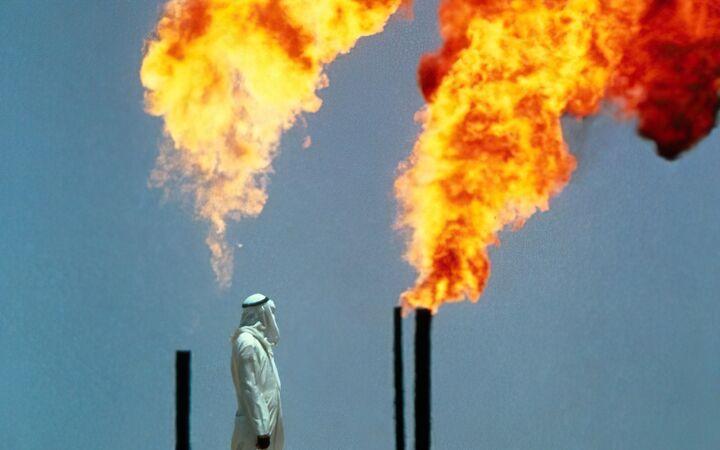 توسعه پروژههای گازی به اولویت کشورهای شورای همکاری خلیج فارس تبدیل شده است