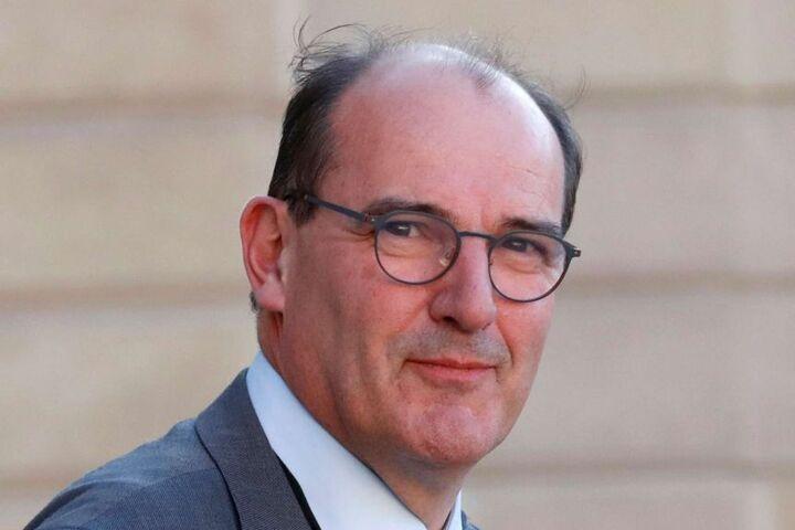امیدواری به بازگشایی کسب و کارها در فرانسه