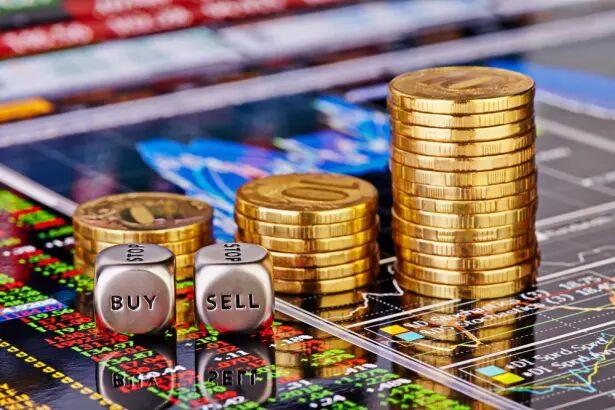 آیا طلا مجدداً از ۲ هزار دلار فراتر خواهد رفت؟