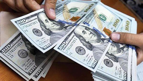 عدم برگشت ارز حاصل از صادرات بزرگترین مشکل کشور است