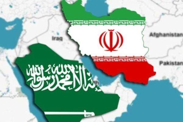 تهران به دنبال دور زدن تحریم ها با استفاده از عربستان است