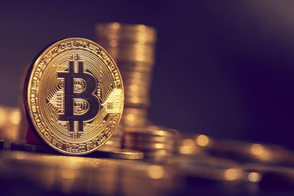 قیمت رمز ارزها در ۱۸ فروردین ۱۴۰۰