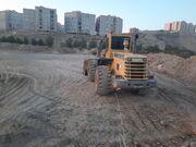 عملیات اجرایی طرح اقدام ملی مسکن در ایلام رسماً آغاز شد