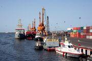 صادرات کالا در خراسان شمالی ۱۳ درصد کاهش یافت