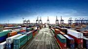 ۶۳ درصد صادرات اردبیل کالاهای صنعتی است