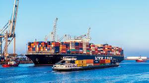 کدام کشورها بیشترین سهم را در تجارت جهانی دارند؟/ جایگاه ایران کجاست؟
