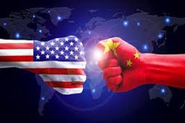 کاهش ۱۲ درصدی رشد اقتصاد جهانی/ شرایط مطلوب اقتصادی چین