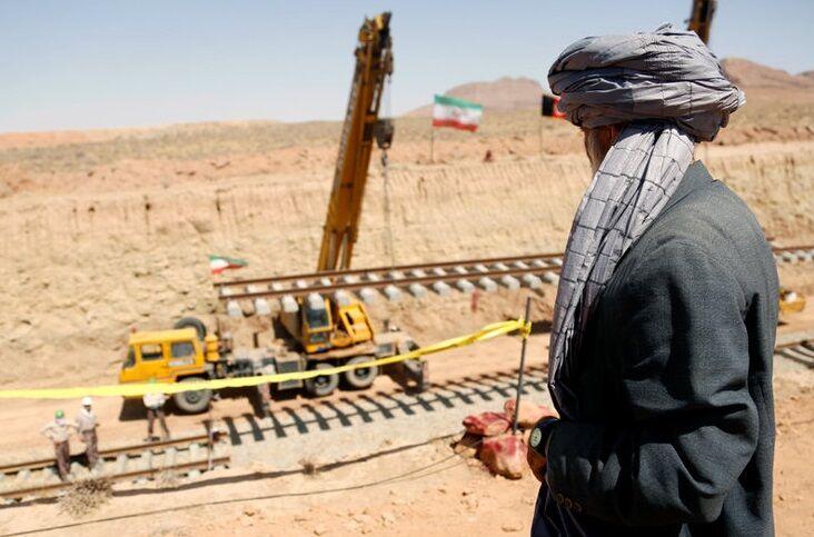 ناهمواری در ریل صادرات| مشکل واگنهای ترانزیتی پابرجاست