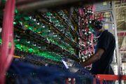 هجوم مؤسسات بزرگ جهان به ماینینگ و استخراج بیت کوین