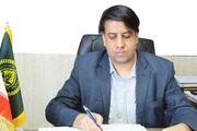 اجبار صنایع یزد به استخدام نیروی متخصص محیط زیست