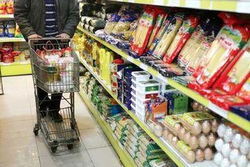 درخواست تامین نقدینگی کالاهای اساسی تنظیم بازار از دولت