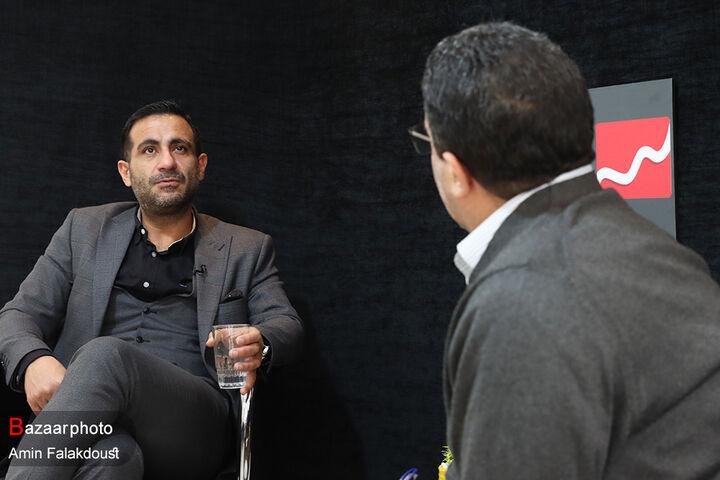 سهم ایران از سفرهای گردشگری از دست می رود  ضرورت آغاز صدور ویزا به گردشگران واکسینه شده