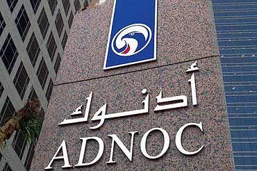 تولید نفت امارات از ژانویه ۲۰۲۱ افزایش مییابد
