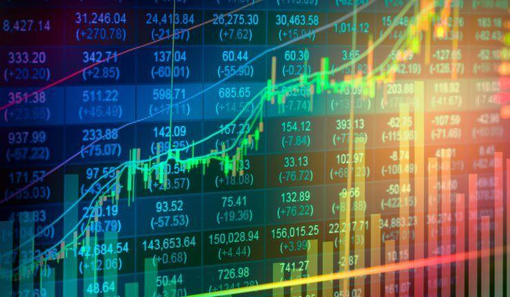 نحوه انتقال سهام متوفیان به وراث