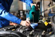 صدور مجوز افزایش قیمت روغن موتور