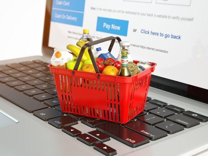 امکانات سامانه ای-صنوف برای کسب و کارهای اینترنتی