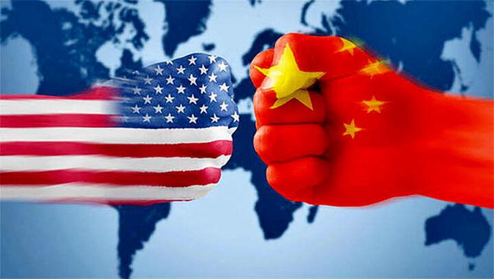 منطق روابط اقتصادی پکن «برد-برد» است/ الگوی توسعه چینی جنبه امپریالیستی ندارد