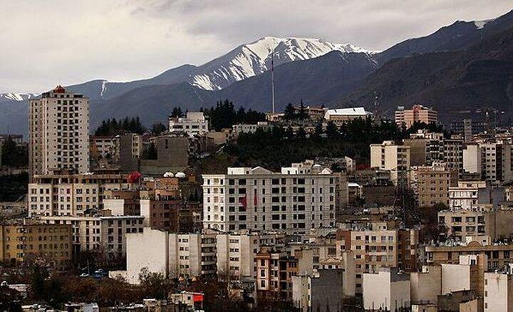 جبران بودجه وزارتخانههای دولت از محل شهرفروشی