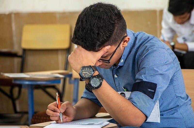 مافیای آموزش در ایران چه میکند؟
