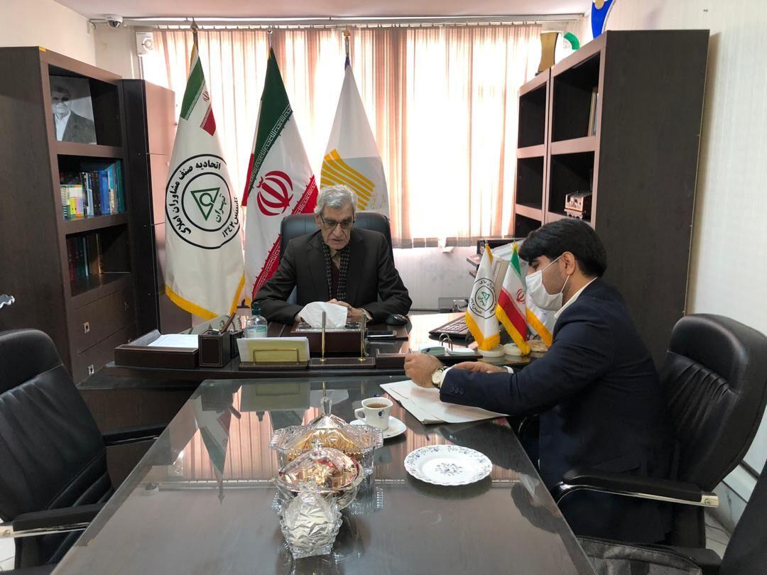 آقای آخوندی آجر روی آجر نگذاشتن افتخار نبود! | ایده هایی برای مسکن در دولت سیزدهم