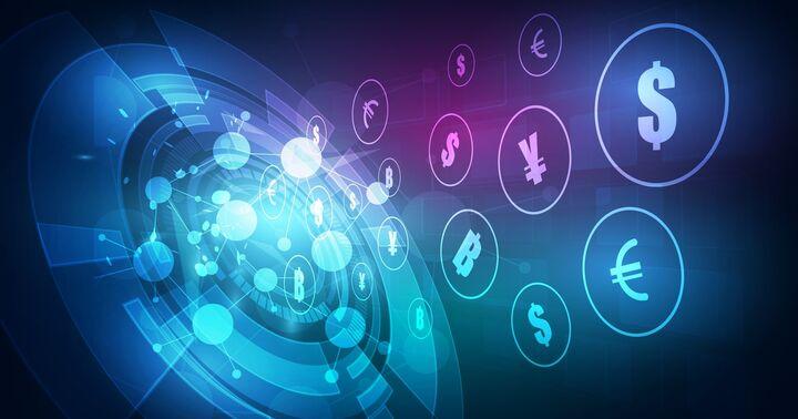 روی آوردن مردم به بازار ارزهای دیجیتال برای حفظ ارزش سرمایه