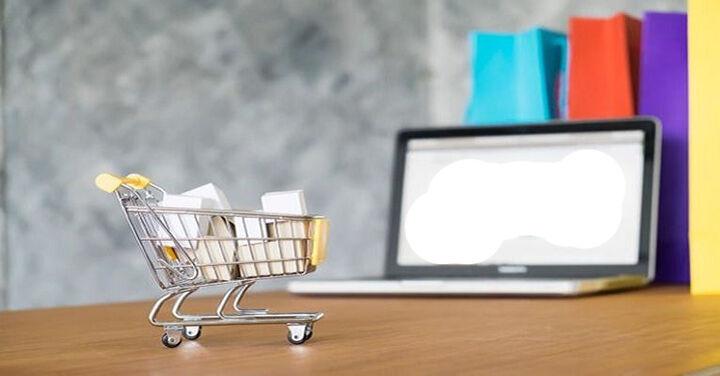 برگزاری «هفتههای خرید اینترنتی» در یزد