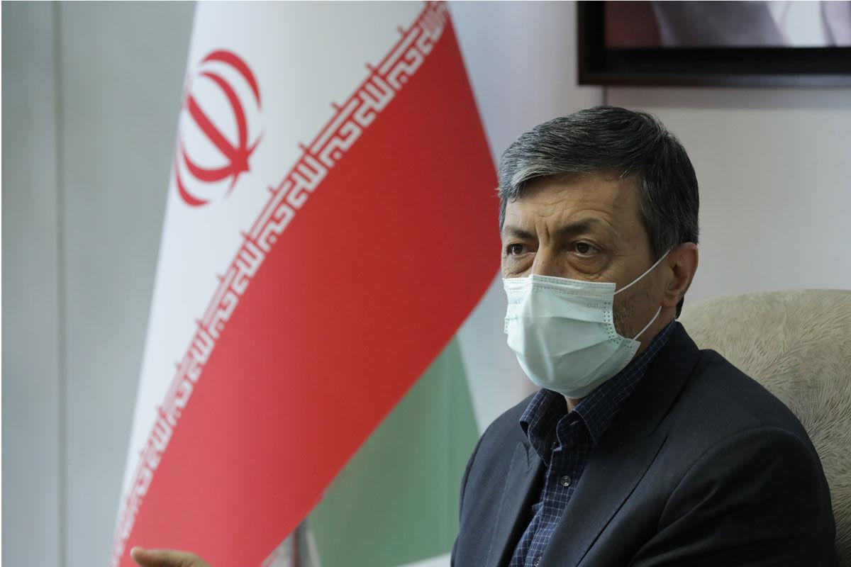 ۱۰ میلیارد تومان برای جبران خسارت منازل آسیب دیده در استان بوشهر اختصاص می یابد