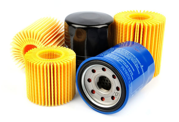 عامل اصلی خرابی فلیترهای نامرغوب چیست/ چگونه با فیلتر هوا به موتور خودرو ضربه می زنید؟