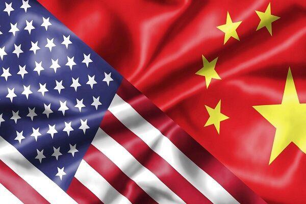 بایدن؛ شمشیری دو لبه در برابر پکن/ لزوم تغییر رویکرد آمریکا در برابر چین