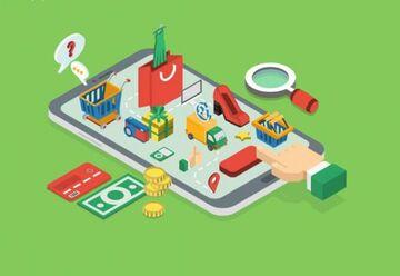تورم در خدمات الکترونیک یزد ناشی از بینظارتی است/ دست باز شرکتهای تولیدی در نرخگذاری