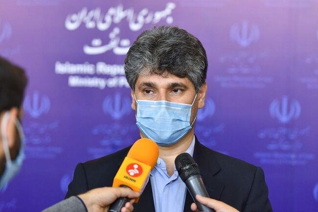 راهبردیترین و ایرانیترین مگاپروژه صنعت نفت عملیاتی شد