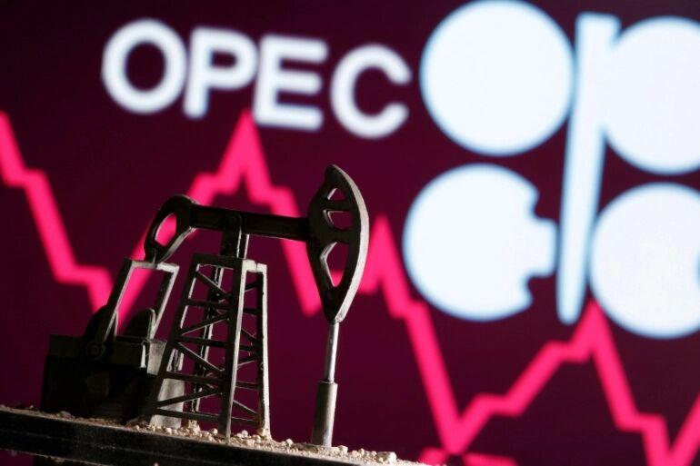 کمبود ۱.۴ میلیون بشکه ای عرضه| چشم بازارهای نفتی به بازگشت ایران
