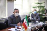 تصرفات اراضی دولتی خراسان رضوی در دستور کار قرار گرفت