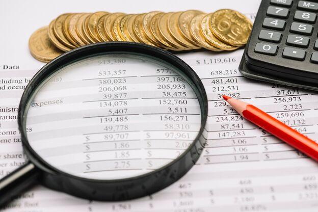 طرح جدید مالیات بر عایدی سرمایه، سیاست «رابین هودی» است  عملکرد شبه علمی همتی در بانک مرکزی
