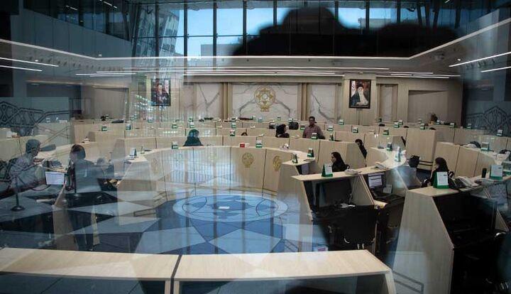 دولت جدید به دنبال  عمق بخشی به بورس است| دلایل رشد بورس از امروز تا آینده