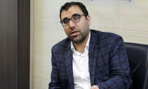 مروی: سیاست های ارزی و مالی عامل اصلی فرار سرمایه از ایران