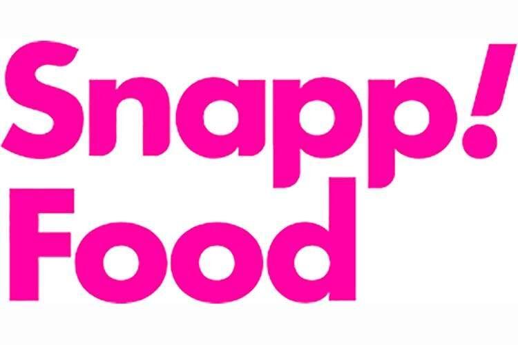 اسنپ فود و فرصت یک انحصار ویژه؛ بازار دلیوری غذا، بدون پاسخ، بدون بازخورد