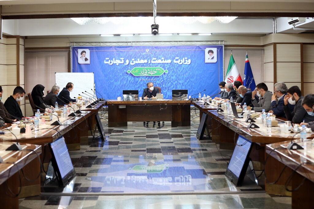 سامانه جامع تجارت ایران آغاز فصل جدیدی در شفافیت خواهد بود