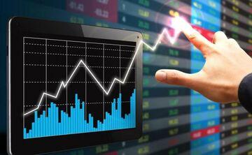 بازار سرمایه «جان» دوباره گرفت