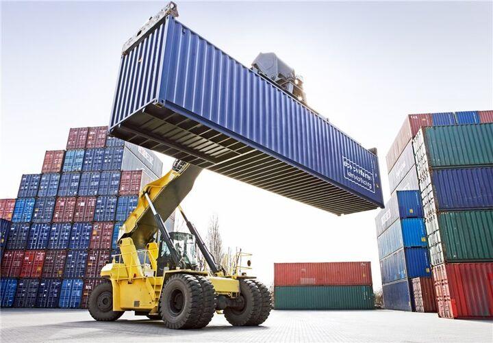 امکان دستیابی به صادرات ۱۰۰ میلیارد دلاری در دولت جدید| ایجاد کمیته بین دستگاهی برای جهش بزرگ