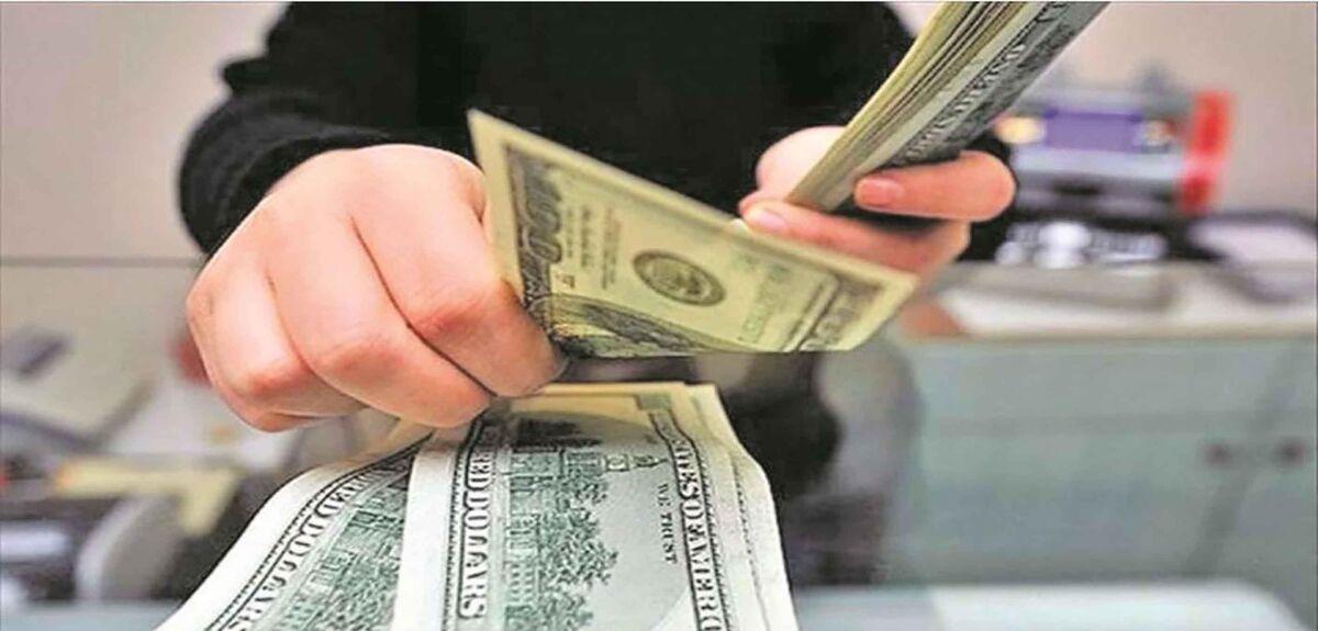 پیشنهاد حذف تخصیص ارز دولتی و افزایش مبلغ یارانه نقدی