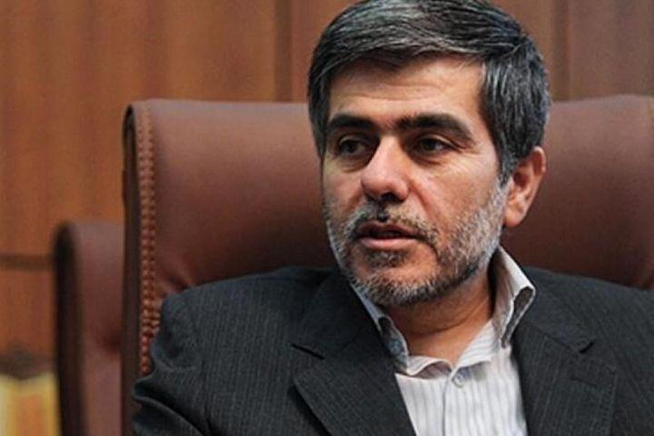 وزارت نفت در مورد فرمول قیمتگذاری قیر پاسخگو باشد