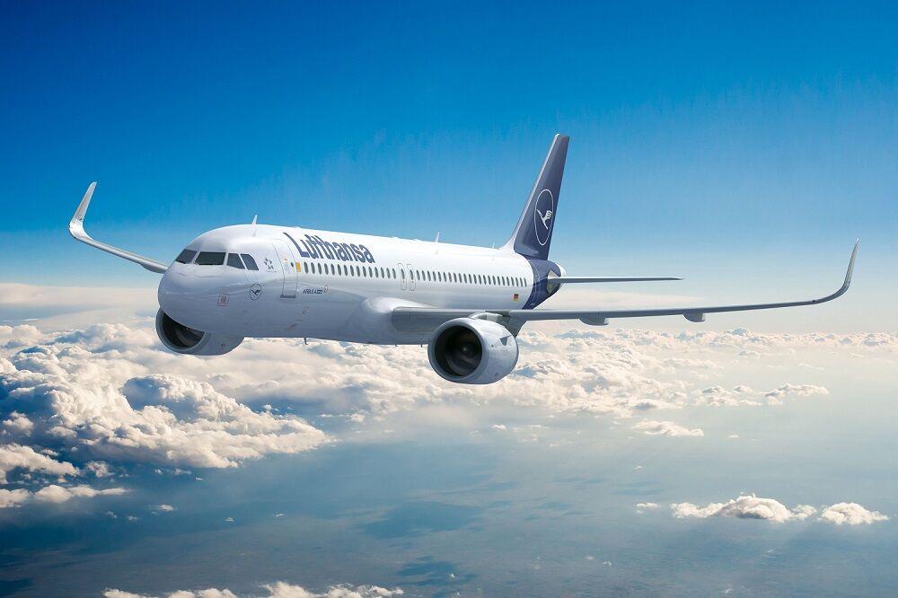 ورود ۶ هواپیمای جدید ایرباس به مالزی