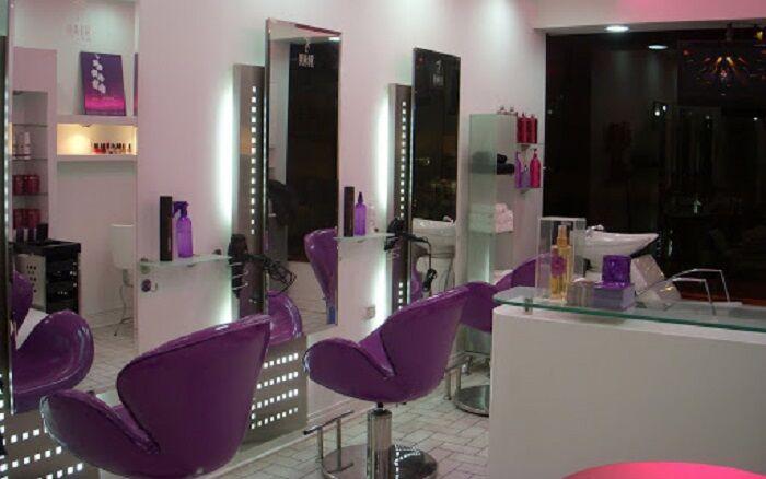 کاهش ۵۰درصدی مراجعه بانوان اصفهانی به آرایشگاه/ یک هزار واحد صنفی زیرزمینی فعال است