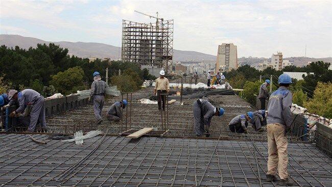 مصوبه مجلس برای تکمیل پروژههای نیمه تمام؛ مشارکت عمومی خصوصی راهکار این پروژهها