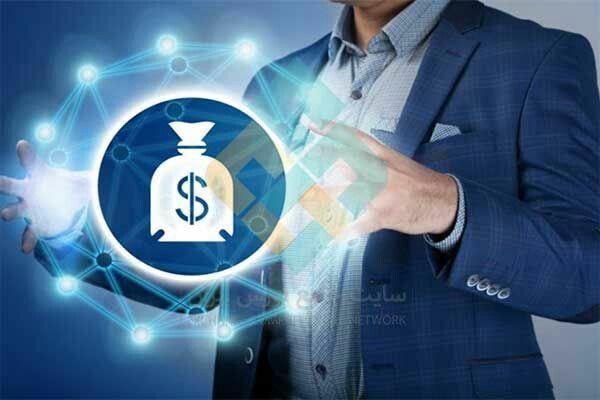 بهترین روش سرمایه گذاری در سال ۲۰۲۰