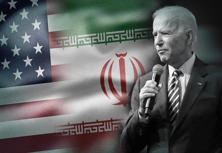 چالشهای داخلی و خارجی بایدن برای بازگشت به برجام|ترامپ پادشاه جمهوری خواهان میشود