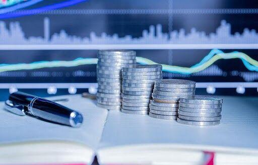 افزایش سود «بهپاک» چشمگیر بود