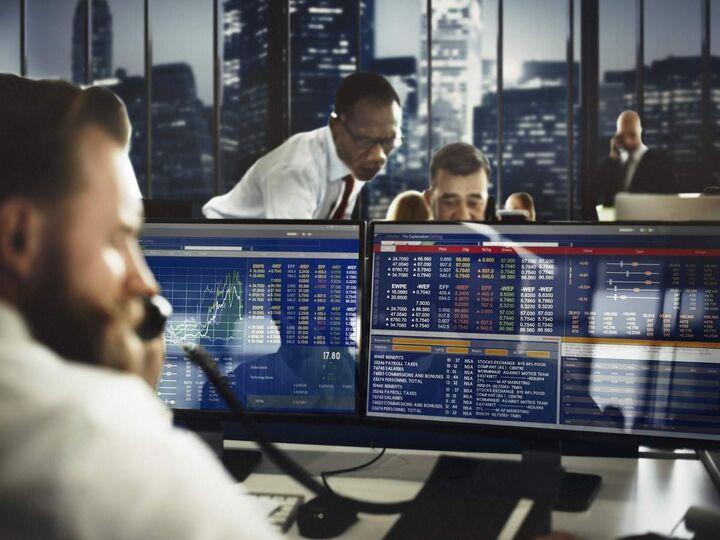 افت در بازار سهام آسیا و اقیانوسیه
